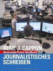 Journalistisches Schreiben