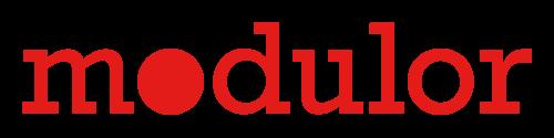 Modulor_GmbH_logo