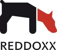 REDDOXX-Logo-print
