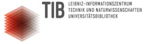 TIB_Logo_de