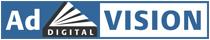 advision_logo