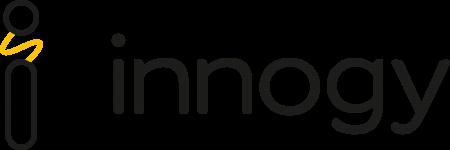 innogy-Logo-450x150