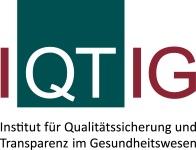 iqtig_logo