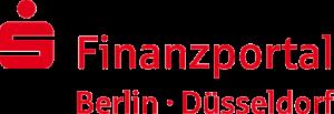 logo-sparkasse-finanzportal