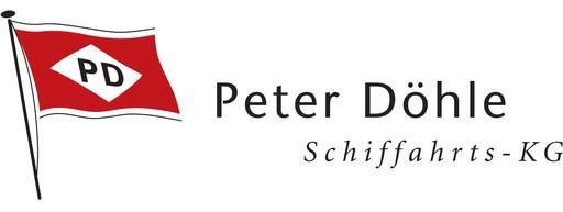 logo_Peter_Döhle_Schiffahrts-KG