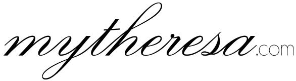 mytheresa_logo