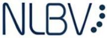 nlbv_logo