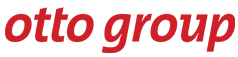 otto_group