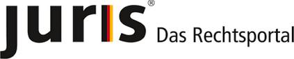 Juris Logo